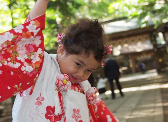 753_kashiwa_nagareyama_2